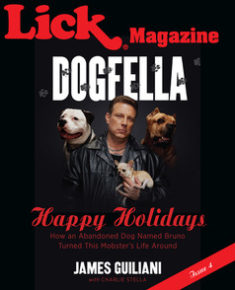 Lick_4-Dogfella (1)